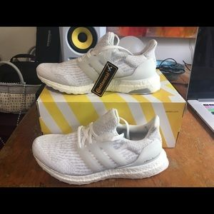 Ultraboost Women's sneakers